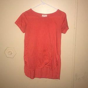 Bobbie brooks shirt